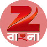 Zee Bangla Live TV | Free Serials Bengali Guide icon