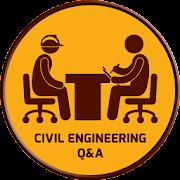 Civil Intra (Interview Preparation)