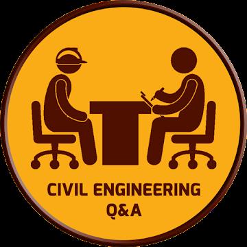 Civil Engineering Interview Preparation