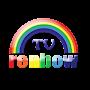 RENBOW TV icon