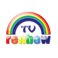 RENBOW TV apk