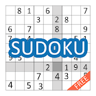 Sudoku - Best Board game icon