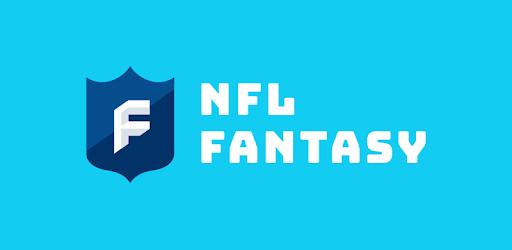Nfl Fantasy Football Apps On Google Play