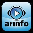 Radio Arinfo Buenos Aires