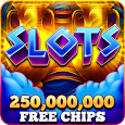 Slots Casino Games God of Sky