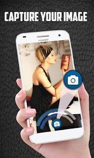 Mirror : Real Mirror Mobile App - náhled
