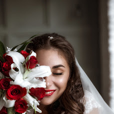 Wedding photographer Irina Sochivec (erenazh). Photo of 28.12.2015