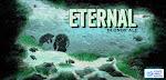 Swamp Head Eternal