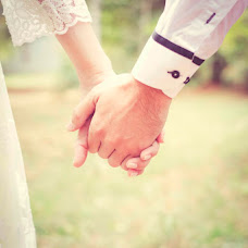Wedding photographer Anastasiya Chuneeva (AnChuneeva). Photo of 04.04.2016