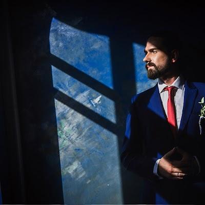 Свадебный фотограф Игорь Шашко (Shashko). Фотография от 01.01.1970