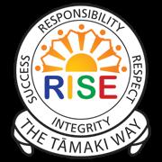 Tamaki College