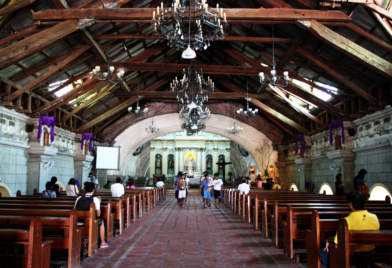 san guillermo church - inside.jpg