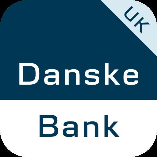 Mobile Bank Uk Danske Bank Apps On Google Play