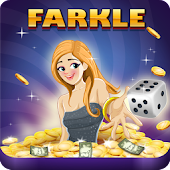 Farkle - Dice Game