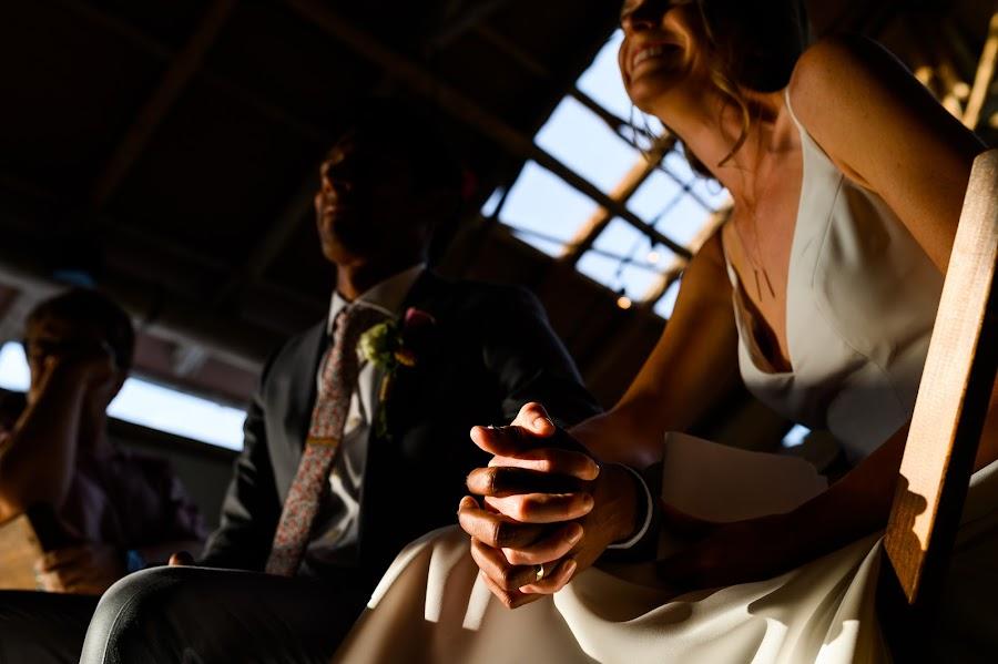 Wedding photographer Ken Pak (kenpak). Photo of 10.07.2019