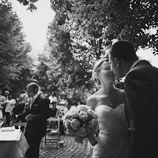 Wedding photographer Filip Smadoi (Philip). Photo of 16.10.2017