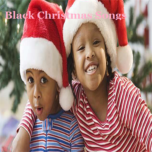 black christmas songs - Black Christmas Songs