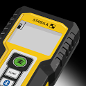 STABILA Measures icon