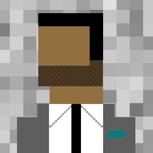 Avrin Ross avatar image
