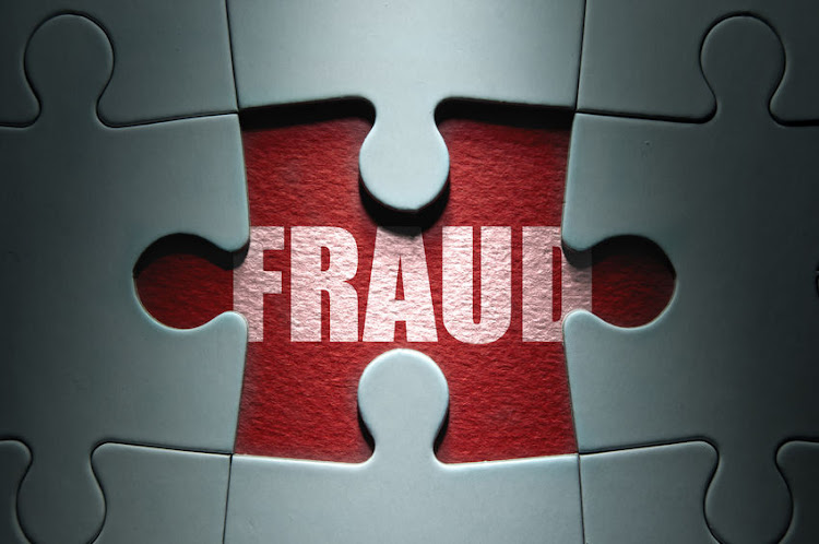 The SA Fraud Prevention Service has warned consumers not to become involved in money muling and is working closely with banks to control the growing fraud epidemic.