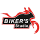 Download Bikers Studio For PC Windows and Mac