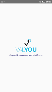 Valyou: Talent Decisions - náhled