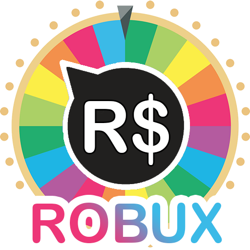 Free Robux Counter Rbx Calc Apps En Google Play