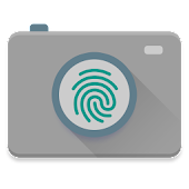 Imprint - Fingerprint Camera