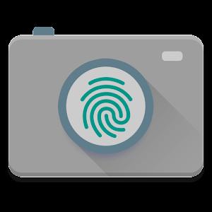 Imprint - Fingerprint Camera