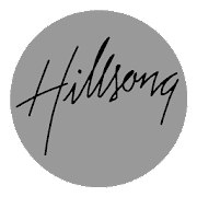 Hillsong Premium : Praise and Worship Songs
