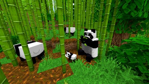 Bee Craft  screenshots 2