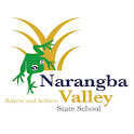 Narangba Valley State School icon