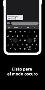 Typewise Keyboard PRO Lifetime 5