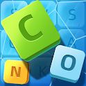 Word Puzzle Plus icon