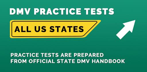 DMV Practice Test 2019 - Revenue & Download estimates
