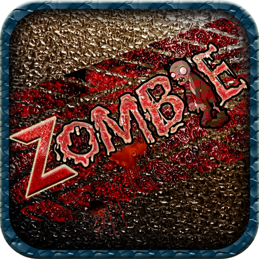 Zombie Highway Kill