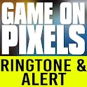 Game On Ringtone and Alert icon
