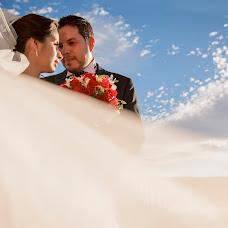 Wedding photographer Gerry Amaya (gerryamaya). Photo of 27.07.2018