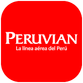 Peruvian Airlines