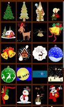Greeting Card Designer - screenshot thumbnail 22