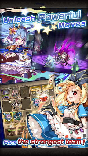 Astral Stairways International 4.0.3 de.gamequotes.net 3