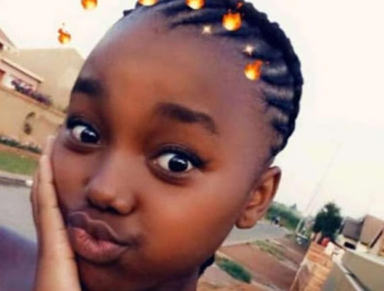 Man in jail for murder of Soweto teen Simphiwe Sibeko as police seek another suspect - TimesLIVE