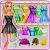 Fairy Dolls Dress Up file APK for Gaming PC/PS3/PS4 Smart TV