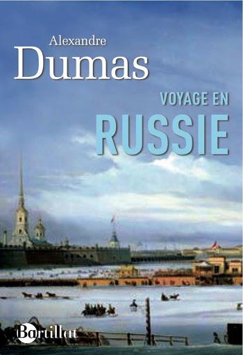 Dumas russie