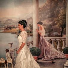 Wedding photographer Monika maria Podgorska (MonikaPic). Photo of 20.08.2018