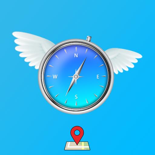 免費下載工具APP|Fly GPS app開箱文|APP開箱王