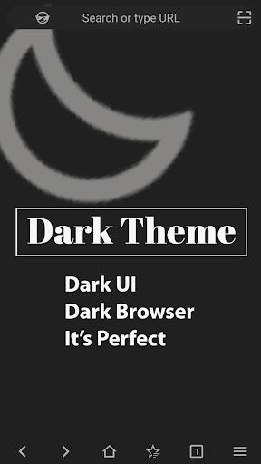 Soul Browser 1.1.58 screenshots 6