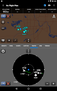 Garmin Pilot Screenshot 24