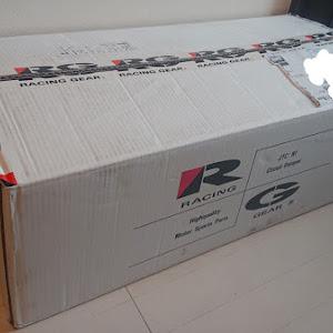 スカイライン ECR33 GTS25T TYPE Mのカスタム事例画像 JUNさんの2019年12月29日18:30の投稿