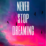 Hipster Wallpapers & Quotes